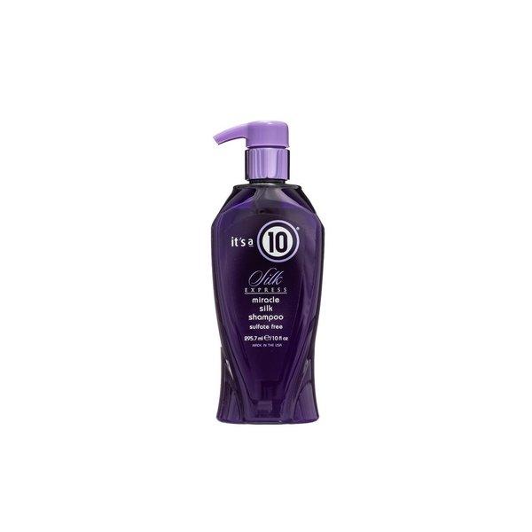 IT'S A 10 Its A 10 Silk Shampoo