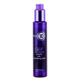 IT'S A 10 IT'S A 10 SILK SMOOTHING BALM