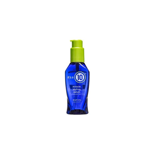 IT'S A 10 Its A 10 Miracle Styling Serum