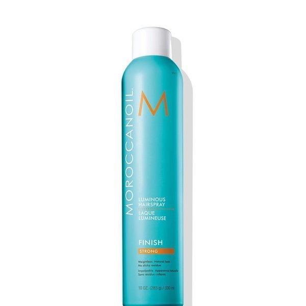 MOROCCANOIL Moroccanoil Strong Hairspray