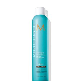 MOROCCANOIL MOROCCANOIL EXTRA STRONG HAIRSPRAY