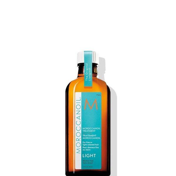 MOROCCANOIL Moroccanoil Light Treatment