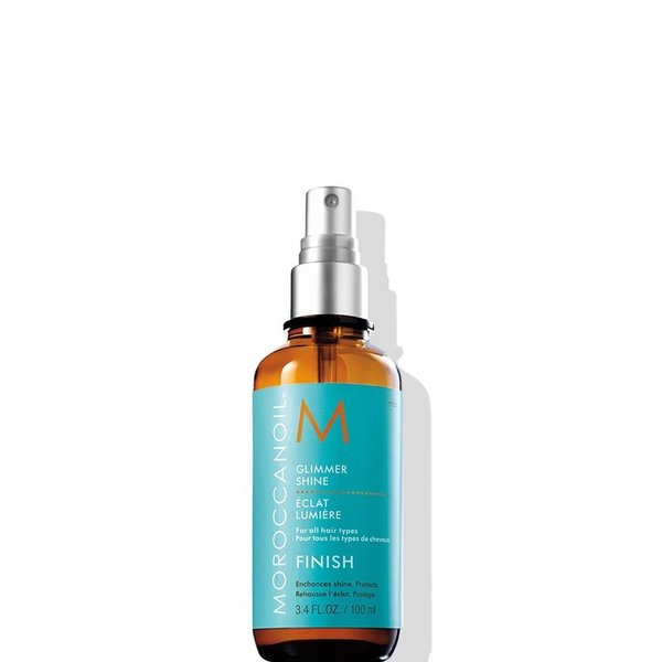 MOROCCANOIL Moroccanoil Oil Shine Spray