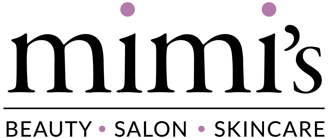 Mimi's Salon & Gifts