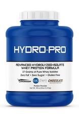 EVOchem EVOchem: HYDRO-PRO CHOCOLATE (5lb) PROTEIN