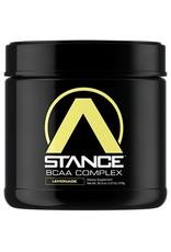 Stance BCAA Vegan Natural Lemonade