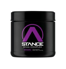 Stance: BCAA Complex Grape 60 serv