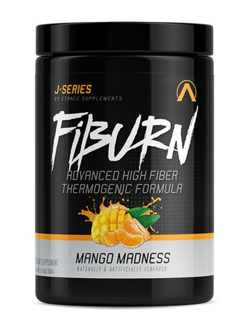 Stance FiBurn Mango Madness