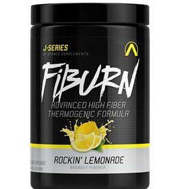 Stance FiBurn Rockin Lemonade