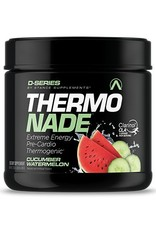 Stance Thermonade Cucumber Watermelon