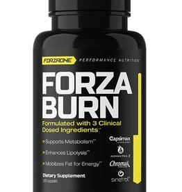 FORZAONE Forza Burn