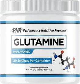PNR: Glutamine (600g)