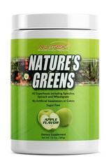 Nu-Tek NU-TEK Nature's Greens