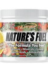Nu-Tek NU-TEK Nature's Fuel Orange