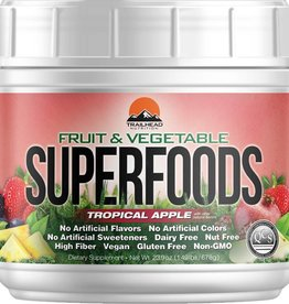 Trailhead Nutrition Superfoods