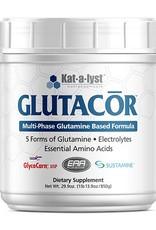 Katalyst KATALYST: Glutacor