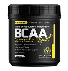 FORZAONE FORZAONE:  BCAA Sport Natural