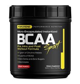 FORZAONE FORZAONE: BCAA Sport Fruit Punch
