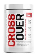 XP2 Crossover Strawberry Lemonade
