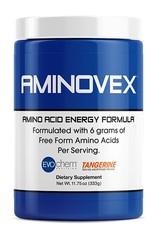 EVOchem Aminovex Tangerine