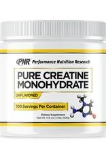 PNR: Creatine (500g)