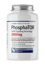 pH Labs pHLabs: PhosphaTOR