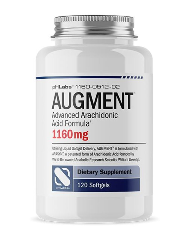 pH Labs pHLabs: Augment