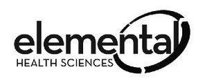 ELEMENTAL HEALTH SCIENCES