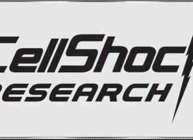 Cellshock
