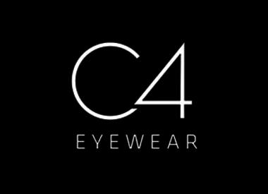 C4 Eyewaer