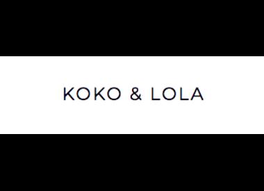 KOKO & LOLA