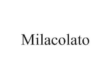 Milacolato