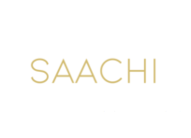 Saachi