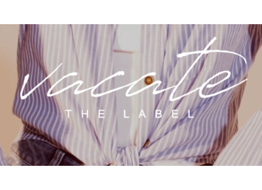 Vacate the Label