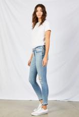 EMG Giselle  High Rise Skinny
