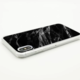 Casery New Black Marble iPhone