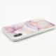 Casery Nova Marble iPhone