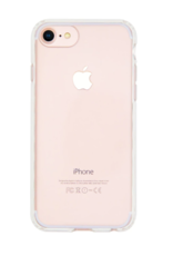 Casery Invisible Shield iPhone