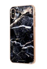 Casery Lightning iPhone