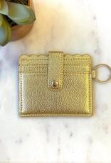 Pretty Simple Jenny's Cardholder