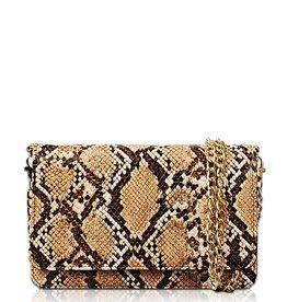 Elegant Trendy Fashion Wallet