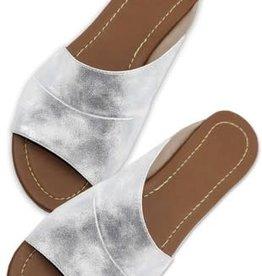 Sadie Sandals