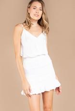 Nataly Mini  Dress
