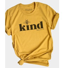 Bee Kind T ee