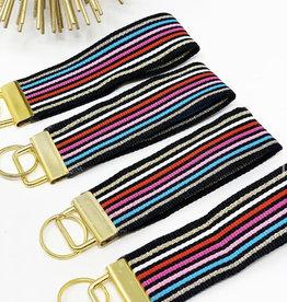 Fashionable Keychain