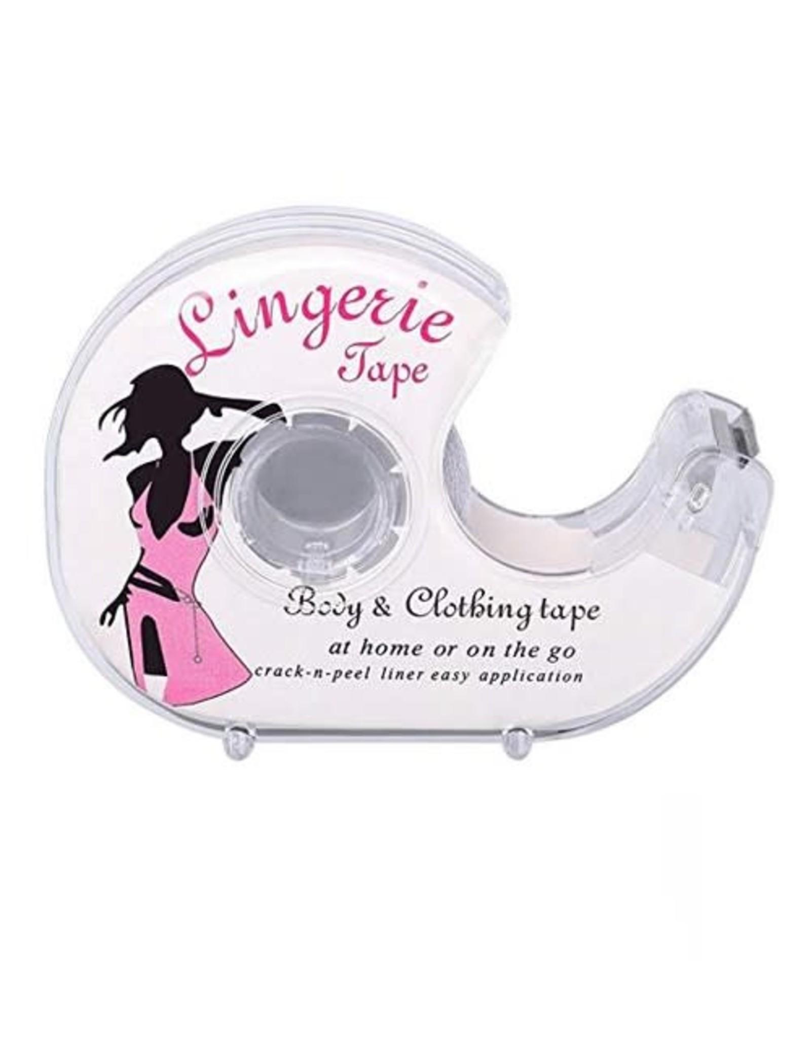 Anemone Fashion Tape
