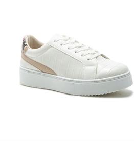 Qupid Moody-Lee Sneakers