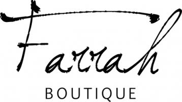 Farrah Boutique