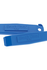 Park Tool Park Tool Tire Levers - Pack of 2