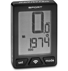 Specialized Specialized SpeedZone Sport Double Wireless ANT+